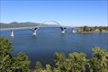 Image for Lake Champlain Bridge - Crown Point, NY - Addison, VT