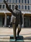 Image for Frank Rizzo - Philadelphia, PA