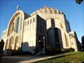 Image for Ukrainian Catholic Cathedral of the Immaculate Conception - Philadelphia, PA
