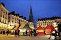 Image for Noel - Place royale - Nantes, Pays de la Loire/Loire-Atlantique, France
