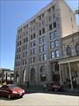 Image for The Capitol National Bank - Sacramento, CA