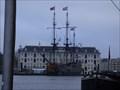 Image for Nederlands Scheepvaartmuseum - Amsterdam, NH, NL