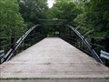Image for Riverside Cemetery Bridge - Poland, OH