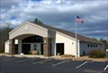 Image for Cleveland Park Animal Hospital  -  Travelers Rest, SC