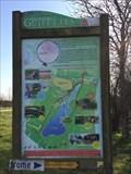 Image for Plan d'eau des Guiffettes - Luçon, Pays de la Loire