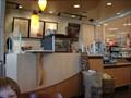 Image for Starbucks - Coleman Ave Target - San Jose, Ca