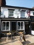 Image for The Unicorn Inn - Hanley, Stoke-on-Trent, Staffordshire, UK.
