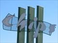 """Image for Chips Restaurant - """"Deal Breaker"""" - Hawthorne, CA"""