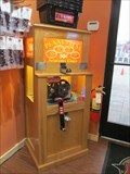 Image for Beef Jerky Outlet - The Islands - Pigeon Forge, TN