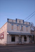 Image for Schertz Masonic Lodge - Schertz, TX