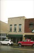 Image for 115 North Military Street - Lawrenceburg Commercial Historic District - Lawrenceburg, TN