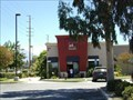 Image for Jack In The Box - W. Lugonia Ave - Redlands, CA