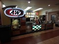 Image for A&W - Baker, CA