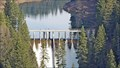 Image for Moyie Dam - Boundary County, ID