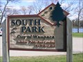 Image for South Park Boat Ramp
