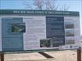 Image for Folsom Dam - Hydro - Sacramento/ El Dorado Cos. CA