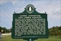 Image for Laurel Turpentine and Lumber Industry - Laurel, FL