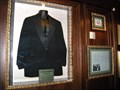 Image for John Lennon's Tuxedo Jacket - Denver. CO