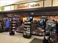 Image for Sunset News - Gate 6 - San Jose, CA