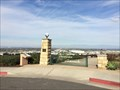 Image for Panorama Promenade Trail - Signal Hill, CA