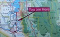 Image for Mission Mountain Range - Ronan, Montana