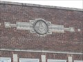 Image for Former Masonic Temple - Wewoka, OK
