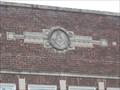 Image for Former Masonic Temple - Wewoka, OK