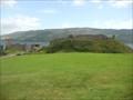 Image for Urquhart Castle - Drumnadrochit, Scotland