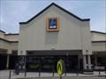 Image for ALDI Store - Glendale, NSW, Australia
