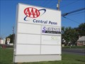 Image for AAA of Central Penn - Carlisle, PA