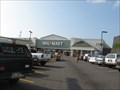 Image for Walmart - Kona, HI