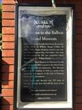 Image for Welcome to the Balboa Island Museum - Newport Beach, CA