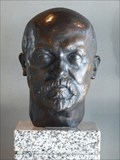 Image for Gottlieb Daimler - Amerang, Lk Rosenheim, Bayern, D