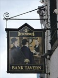 Image for The Bank Tavern - Keswick, Cumbria, UK.