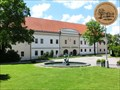 Image for No. 1727, SH CMS Hasicske muzeum Pribyslav, CZ