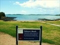 Image for Hobson's Beach - Waitangi, Northland, New Zealand