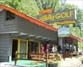 Image for Hillbilly Golf - Gatlinburg, TN