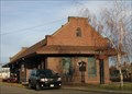 Image for Ritzville Washington Depot -