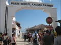 Image for Playa del Carmen