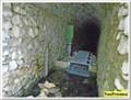 Image for La source du Mirail - La Motte d'Aigues, France