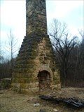 Image for Murphy/White Furnace  - Desoto, Missouri