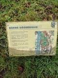 Image for Benchmark - Yutz- Moselle, France