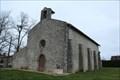 Image for L'église Notre-Dame-de-l'Assomption - Saint-Saviol, France