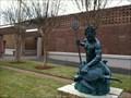 Image for King Neptune - Glen Allen, VA