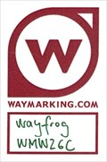 Image for wayfrog