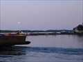 Image for Ferry Korpo - Nagu, Finland