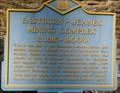 Image for Eastburn-Jeanes Mining Complex (NC-83) - Newark, DE