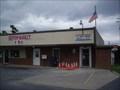 Image for Hinton VA 22831 Post Office