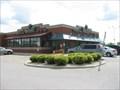 Image for Applebee's - Grant Avenue - Winnipeg, MB