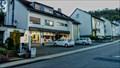 Image for Kastor-Apotheke Kobern-Gondorf, Rhineland-Palatinate (RLP), Germany